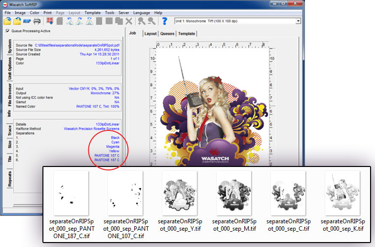 68Screen01Large