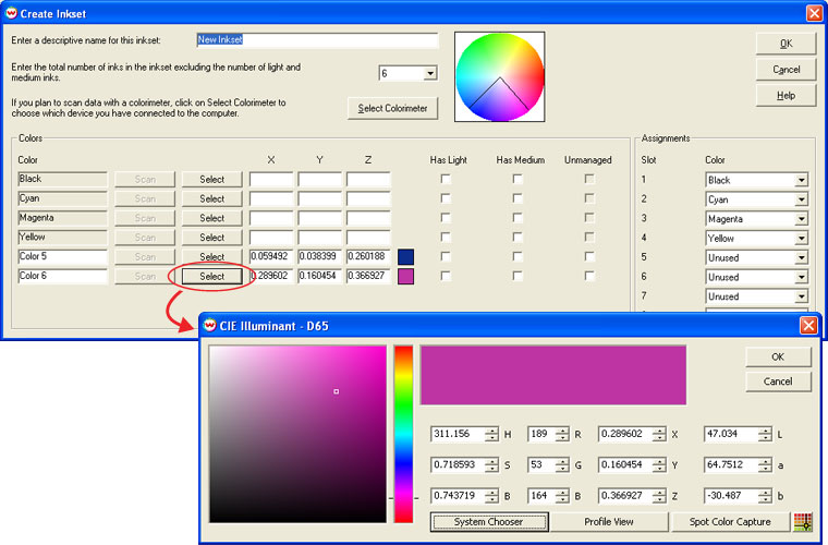 68Screen02Large