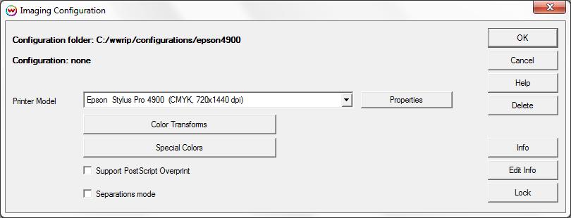 PSSimagingConfiguration_3
