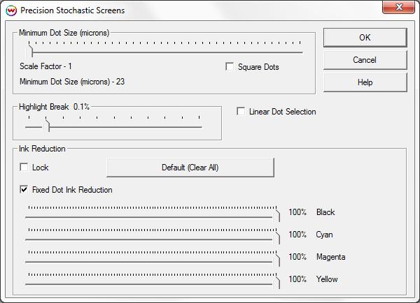 PSSstochasticScreens_7