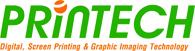 Printech-logo