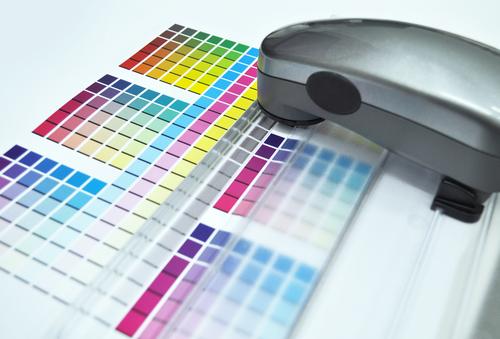 colorTools