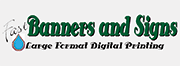 fastbanners