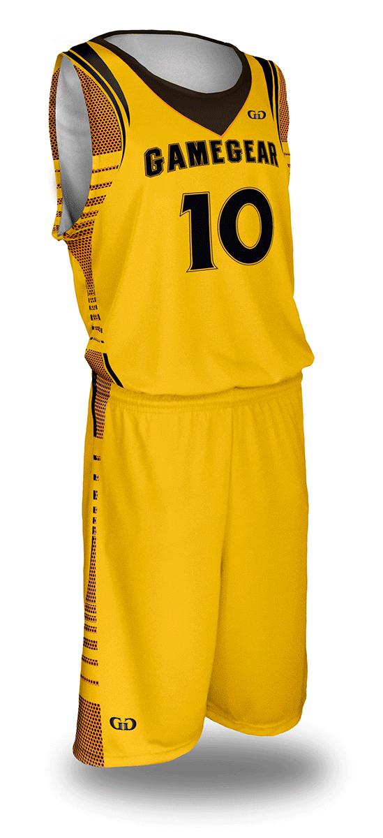 ggBasketballJerseyLarge