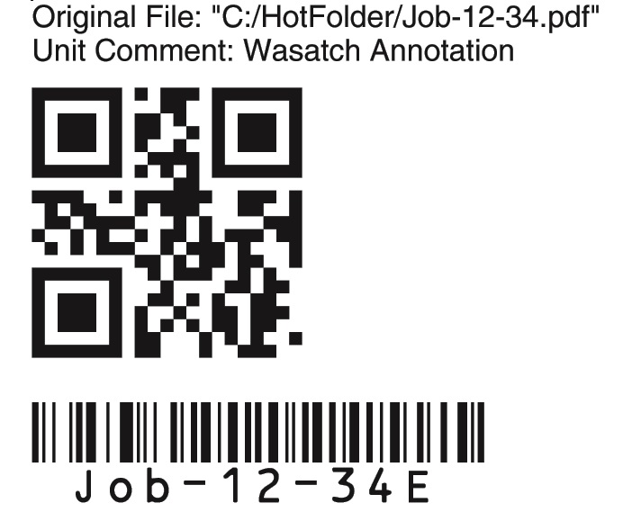 barcodeAnnotation