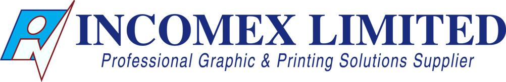 Incomex Logo (RGB) NEW
