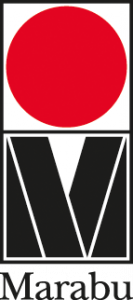 Marabu_Logo_Vector_CMYK