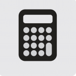 calculatorIcons