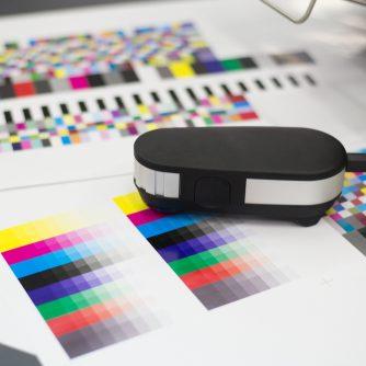 colorExperts