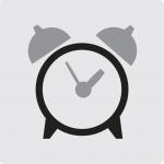 timeIcon