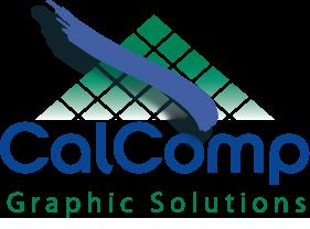 CGS_Logo_Transparent