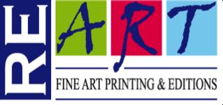 re-art_logo