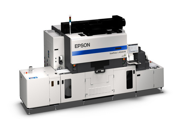Epson_L6534vw