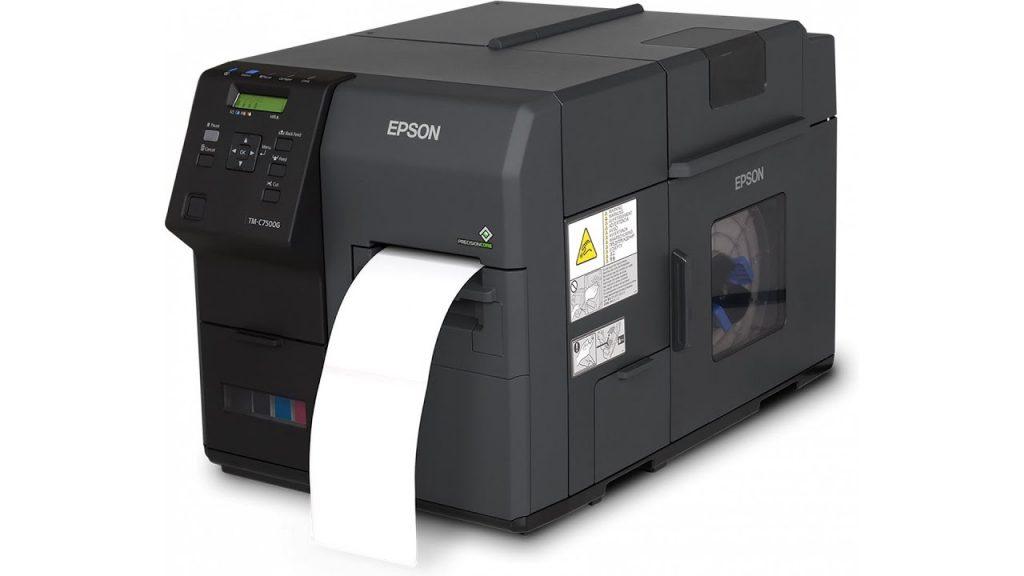 epsonC7500G