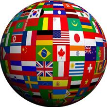 flagworld