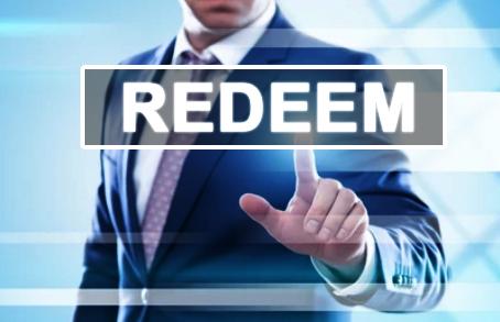 redeembutton3